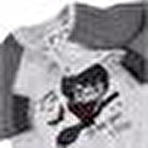 Bebek Harry Potter Lisanslı Sweatshirt