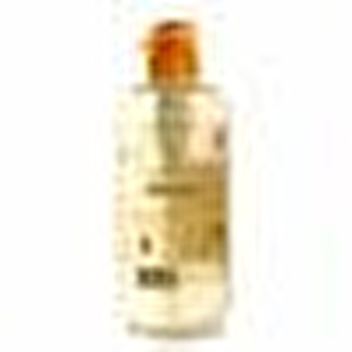 Natural Olive Oil Baby Shampoo 600 ml