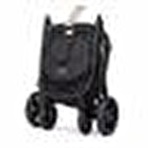 Litetrax 4 Baby Stroller
