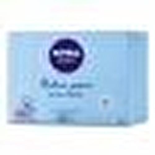Cream Soap 100 g