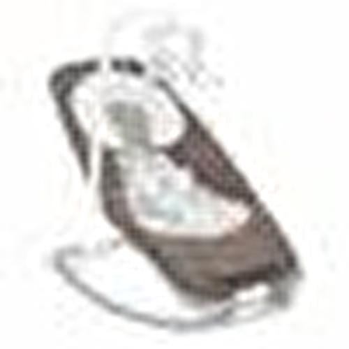 Dreamer Ana Kucağı