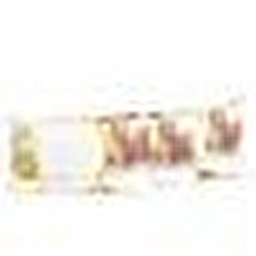 Islak Havlu Sensitive 3x50 Adet