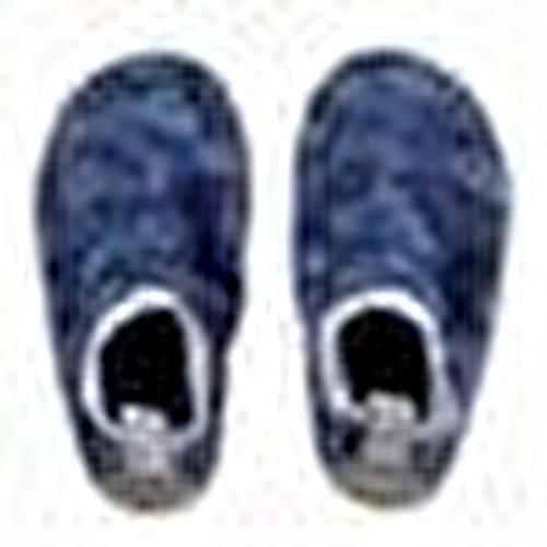 Yaz Bebek Deniz Ayakkabısı