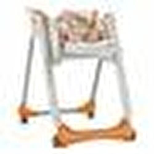 Polly 2 Start Baby Feeding High Chair