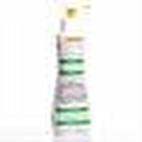 Kuru Ciltler için Cold Cream İçeren Besleyici Temizleme Jeli 300 ML