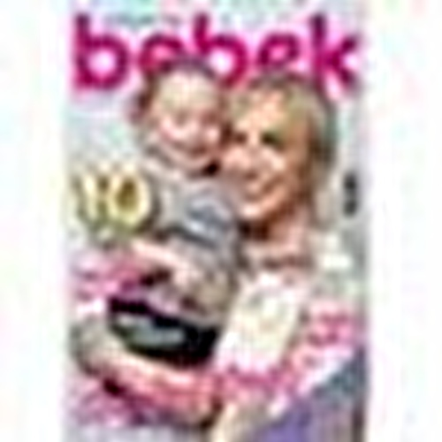 Magazine January 2020 (Turkish)