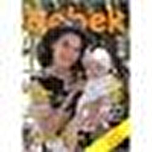 Dergisi Eylül 2020