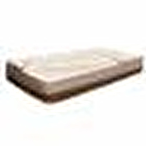 Lux Baby Bed 60x120 cm