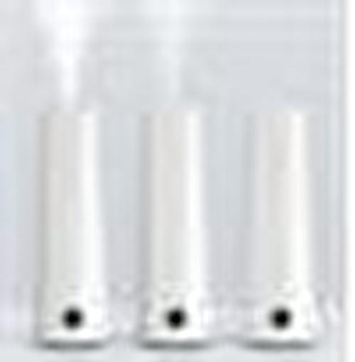 LD220 Kumandalı Ultrasonik Soğuk Buhar Makinesi