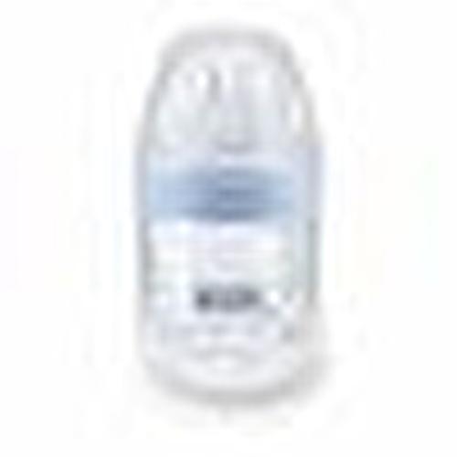 Nature Sense PP Biberon 150 ml
