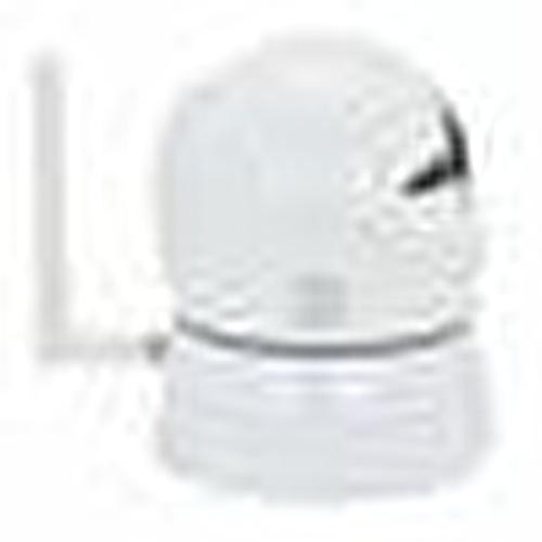 WMV920 Uni-Viewer Pro Silver Dijital Bebek İzleme Kamerası