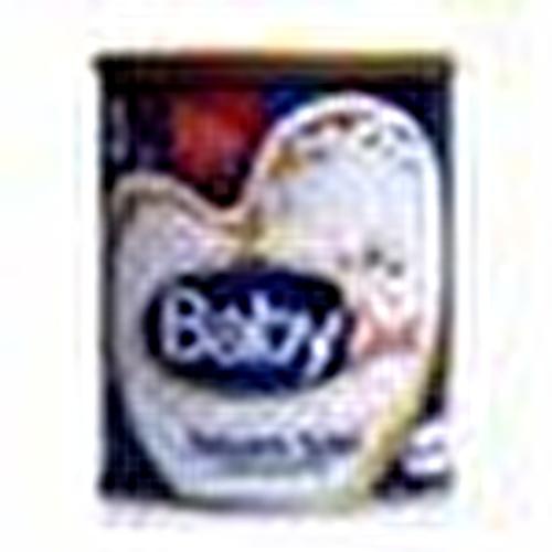 Number 3 Goat Milk Formula 400 g