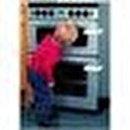 Buzdolabı & Fırın Kilidi