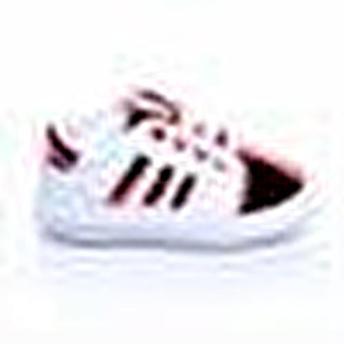 Bebek İlk Adım Ayakkabısı