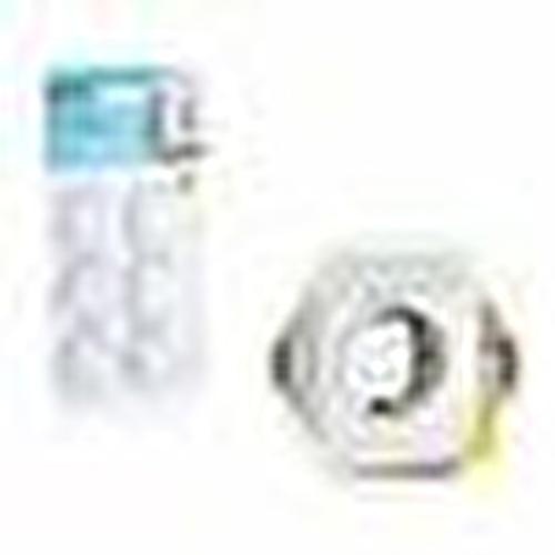 Outlet Plug Covers 6 pcs
