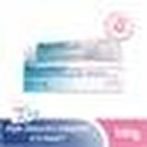 Baby Nappy Care Ointment Cream Advantage 2 Pack