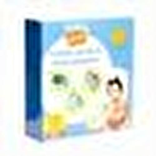 Portatif Katlanabilir Bebek Tuvalet Lazımlık & Klozet Adaptörü 15 Ay+ (Hediyeli)