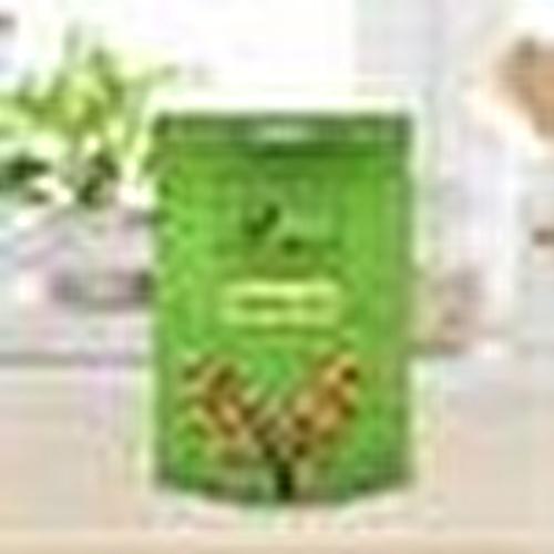 Papatya Çayı 50 gr