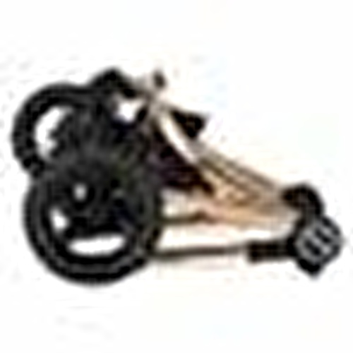 Urban Gold Travel System Baby Stroller