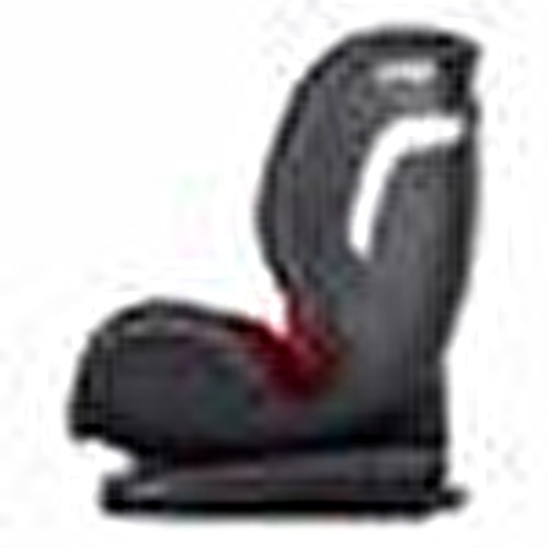 Evofix Baby Car Seat 9-36 kg