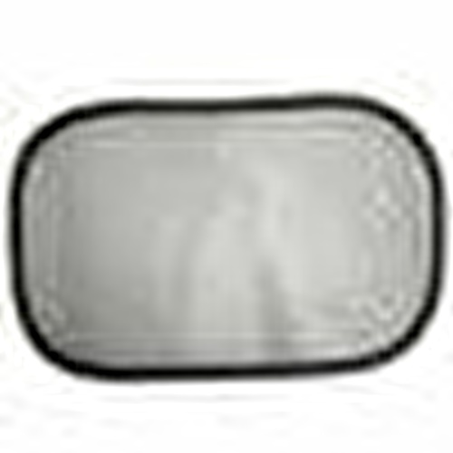 Static Car Sun Shade without Suction Cup 2 pcs