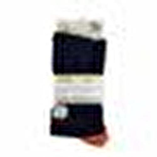 Külotlu Çorap Penguen Abs DTH