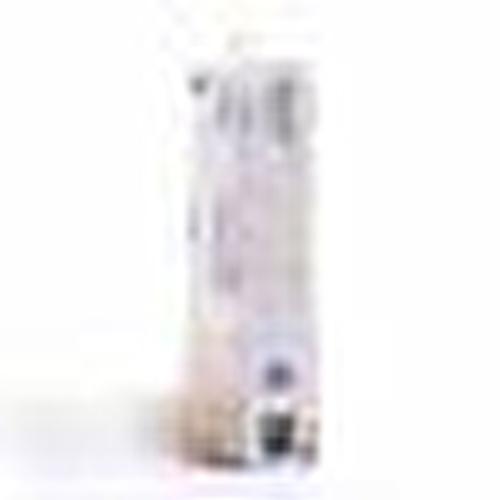 Super Thin Diaper Changing Mat 60x90 cm 10 pcs