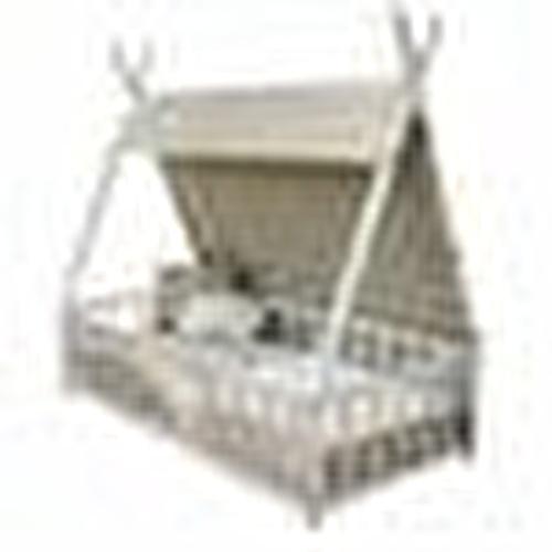 Star Baby Crib Bedding Set