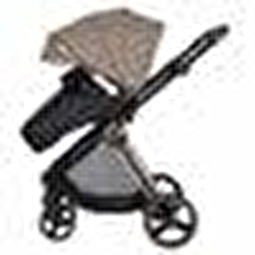 Quantum Travel System Baby Stroller