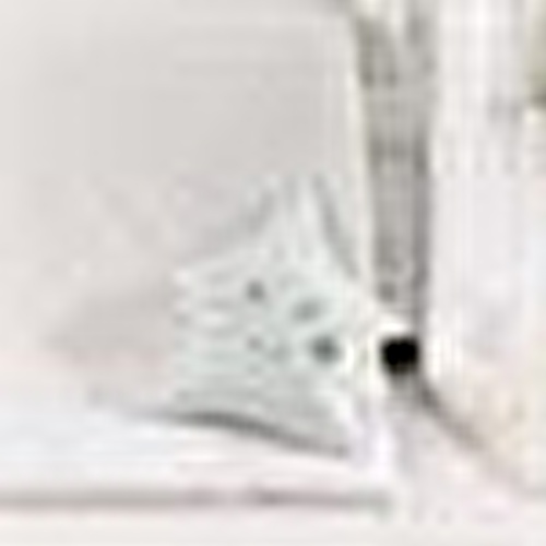 Kings Uyku Seti 75x130 Cm - Crown With Mint
