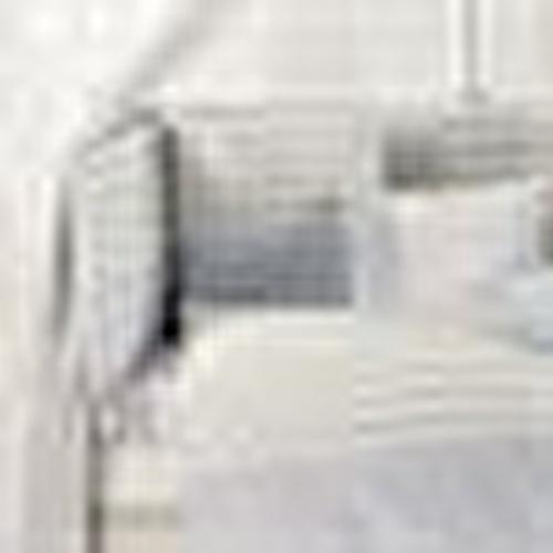Blue House Uyku Seti 75x130 Cm