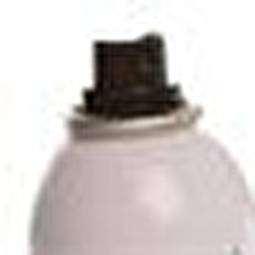 Dezenfektan El Temizleme Spreyi 150 ML