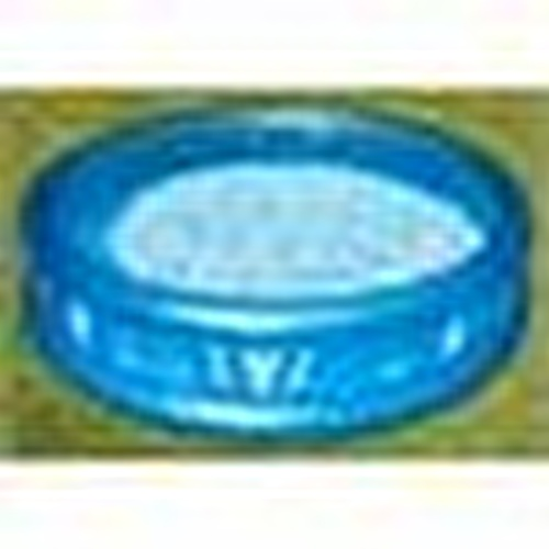 Kolezyum Havuz 188x46 cm