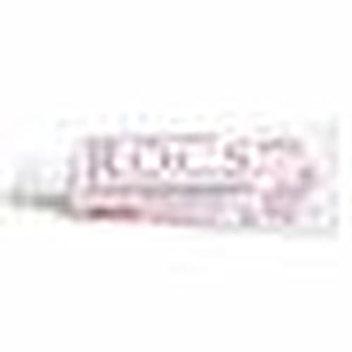 Baby Ihlamur Özlü Yutulabilir Diş Macunu 0-3 Yaş 35 ml