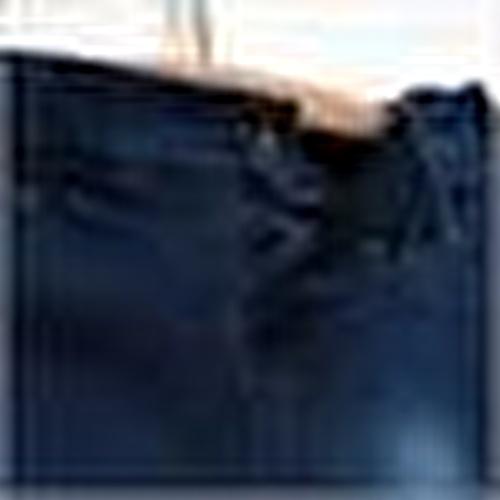 Winter Basic Baby Girl Pants
