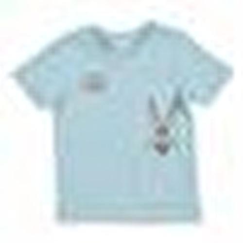 Yaz Erkek Bebek Looney Tunes Tshirt
