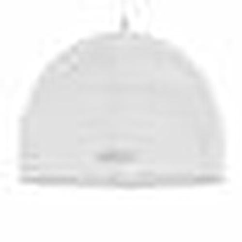 Bebek Puantiyeli Şapka