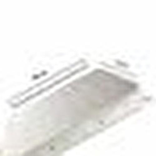 Orthopedic Bed 70x105 cm