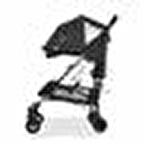 Quest ARC Baston Bebek Arabası