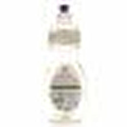 Likit Emzik Biberon Temizleyici 500 ml