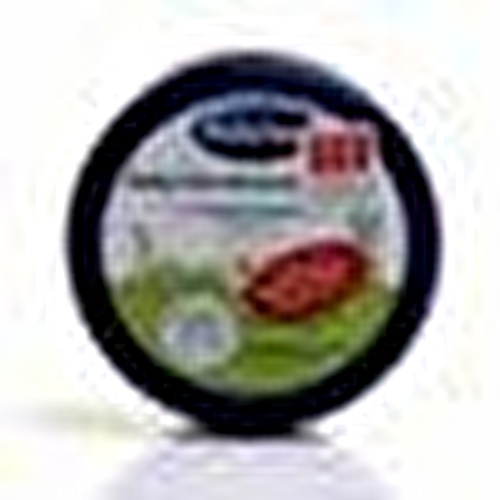 Pişik Önleyici Bariyer Krem 150 ml