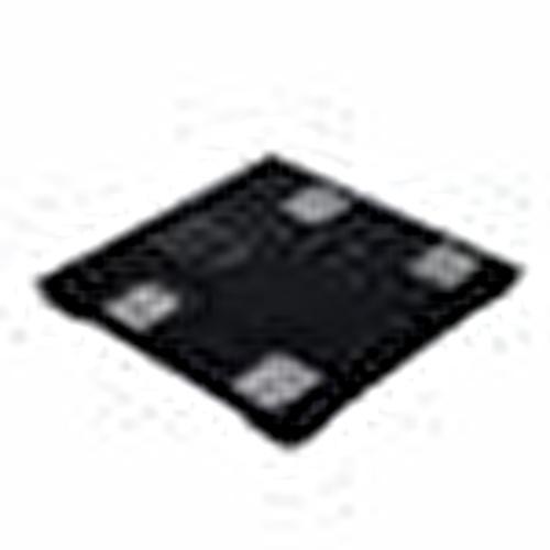 48435 Digital Analyzer Scale