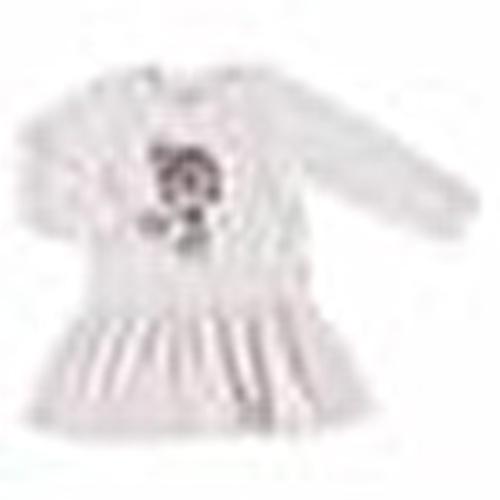 Dancer Baby Girl Dress