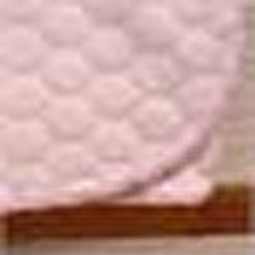 Bubble Kabartmalı Battaniye
