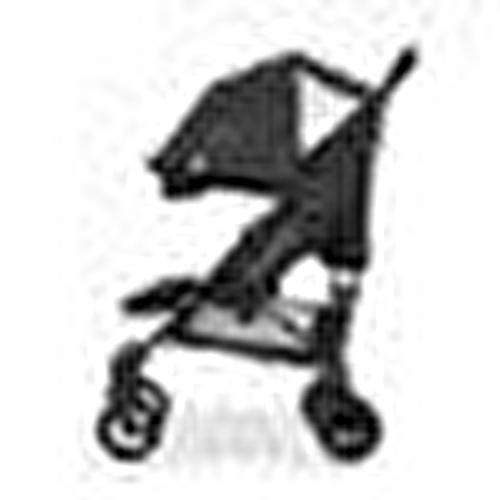 Techno ARC Baston Bebek Arabası