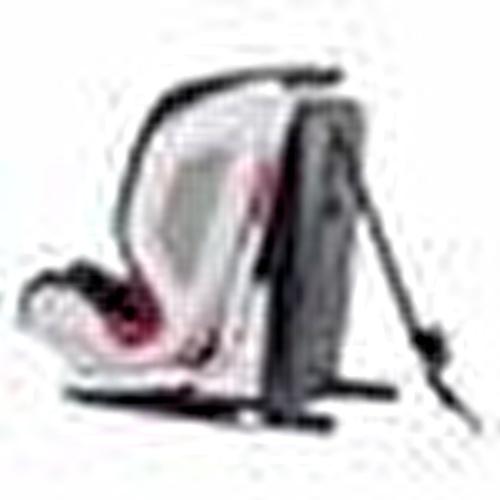 Youniverse Fix 9-36 kg Oto Koltuğu