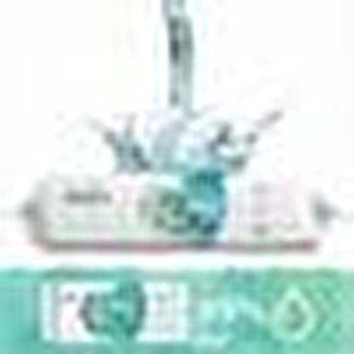 Pampers Aqua Pure Islak Havlu 9x48 Adet