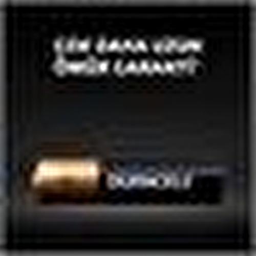 Alkalin AA Kalem Pil 4 Adet