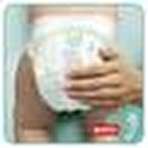 Baby Diapers Size 5 Junior Advantage Pack 11-18 kg 56 pcs