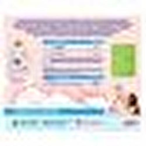 Liquid Detergent Baby Sensitive Skin 1500 ml 25 Wash